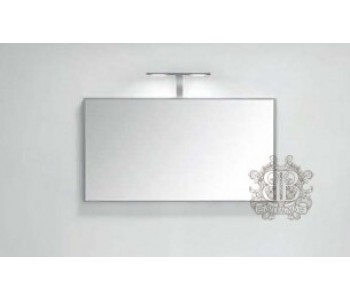 Bath Mirror LED Light