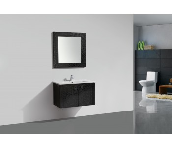 Atria Neo Wall Hung 850 mm