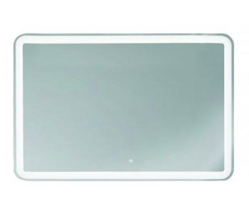 Bath Mirror LED 900x25x600