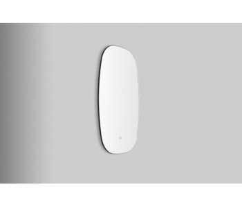 SPC-QLINE-LED